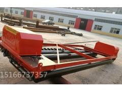 三滚轴摊铺机三轴混凝土摊铺机混泥
