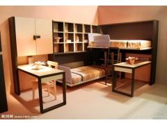 欧美旧家具在广州港清关需要哪些资
