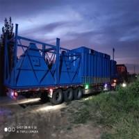 木器厂粉尘处理净化采用新型脉冲