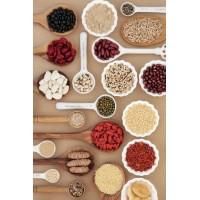 2020年上海国际调味品及进口配料