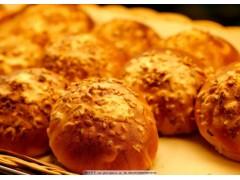 2020年上海国际烘焙食品原料展览会