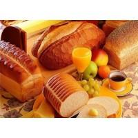 2020年上海烘焙食品原料展报名