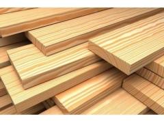 三水港木材进口报关流程