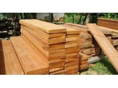 上海港木材进口报关要注意什么