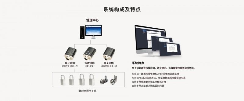 C系列-电子钥匙详情页_04