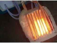 高强度螺栓螺母热镦机