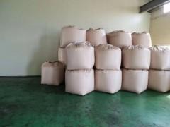 天津港塑胶粒进口怎样办理清关