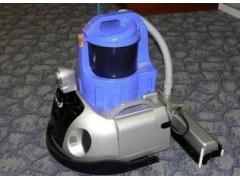 扫地机器人出口国外后被退运返修的