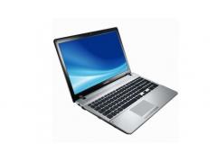 中国制造笔记本电脑被国外客人退运