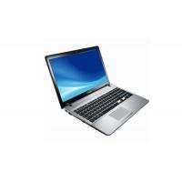 中国制造笔记本电脑被国外客人退运要求返修,怎么办?新思路