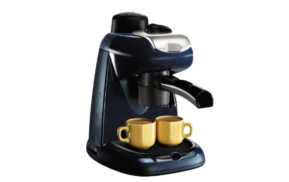 智能咖啡机出口后遇质量问题需要退运返修,怎么办?