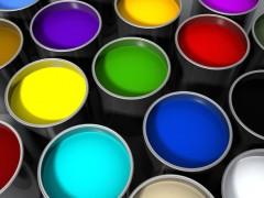 有机硅漆稀释剂进口清关|化工危险品