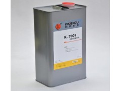 防锈油进口报关清关常见申报要素