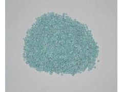 HDPE塑胶颗粒进口清关在哪个口岸方
