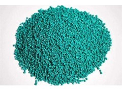 PBT再生塑胶颗粒进口报关有哪些费用