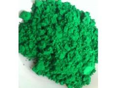 TPE塑胶颗粒进口报关申报时需要注意