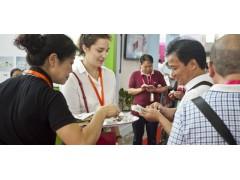 2020年上海国际进出口食品饮料展报