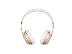 无线蓝牙耳机出口退运返修