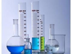 含氮化肥进口报关清关有什么要求