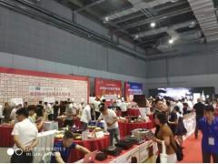 2021年上海国际火锅展- 中国地区规