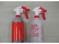 固化剂进口清关代理公司,化工品报