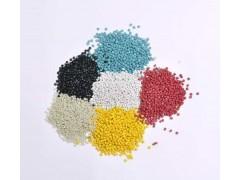 三水港POM塑胶颗粒进口代理报关公司