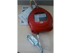 霍尼韦尔XCD可燃气体探测器北京经销