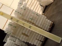 优质模盒模具设计加工厂 批量生产塑