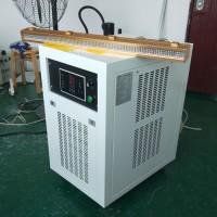 UV固化机印刷设备