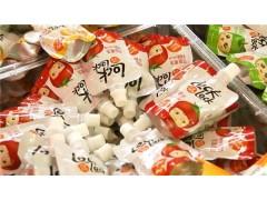 2020年上海国际进口食品饮料展报名