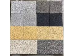 仿石材PC砖-PC仿石砖-PC砖-仿石材生