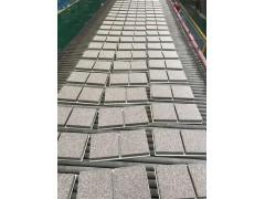 自洁式透水砖-陶瓷透水砖-PC透水砖-