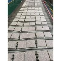 自洁式透水砖-陶瓷透水砖-PC透水