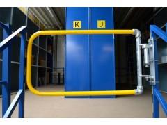 代理KEE GATE自闭式安全门