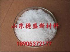 硝酸镧易溶于水和乙醇,硝酸镧产品