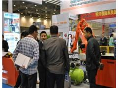 2021年上海食品机械展览会报名