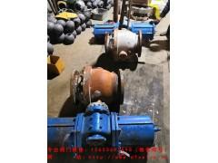 气动球阀维修 电动阀门维修