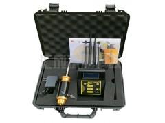 美国MF-1100PRO大范围金属探测仪器