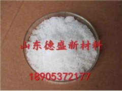 硝酸铈用于制造三元催化剂硝酸铈厂