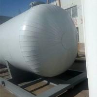 排水管道包白铁皮橡塑管保温保冷