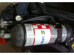原装105K霍尼韦尔C900正压空气呼吸