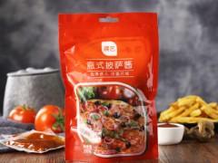 中国烹饪协会诚邀您参加2021上海国际调味品及食品配料展览会