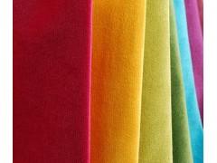 棉布进口报关常见申报要素