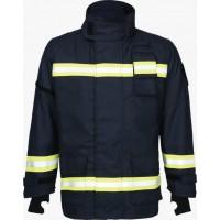 美国雷克兰LAKE A国标系列消防服