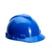 批发新标准ABS材质梅思安安全帽