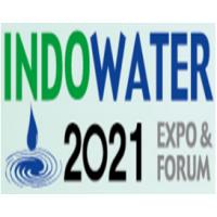 2021第16届印尼(雅加达)国际水