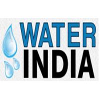 2021第六届印度(新德里)国际水