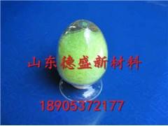 氯化铥现货厂家-氯化铥价格优惠