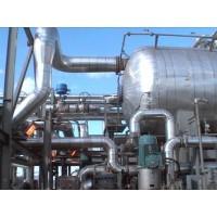 硅酸盐板罐体保温施工队 不锈钢