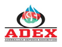 ADEX2021第四届阿塞拜疆国际防务与军警展